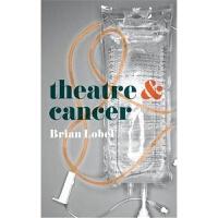 预订Theatre and Cancer