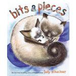 【预订】Bits & Pieces