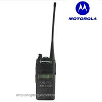 摩托罗拉对讲机CP1300,摩托罗拉专业级商用手持对讲机,摩托对讲机/手台