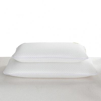 3D枕头可水洗网眼3d枕芯水洗枕枕头定制   定制商品(定金)下单前请咨询客服,定制商品以咨询客服为准。否则本店有权不发货。