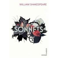 预订Sonnets