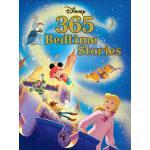 【预订】365 Bedtime Stories