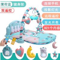 婴儿礼盒套装秋冬新生儿用品满月礼物刚出生初生男女宝宝玩具* 成长型婴儿礼盒【适合0-3岁】