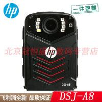 【支持礼品卡+包邮】飞利浦录音笔 DVT4010 8G 专业高清远距 DVT4000升级版 自动调整录音 超长降噪MP
