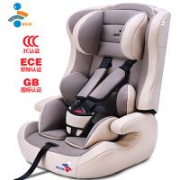 �和�安全座椅������座椅 �和�坐椅汽�用 9��月-12�q 安全座椅9��月-12�q