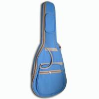 支持货到付款 木吉他 防雨 海绵琴包 六弦琴套 箱琴 双肩背包 吉他 琴套 琴包 吉他包 通用琴包 民谣吉他 吉他 (