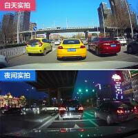 北京现代菲斯塔领动名图ix35悦动途胜原厂专用行车记录仪高清夜视
