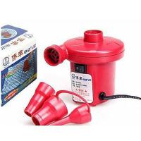 侨丰 电动泵 真空袋压缩收纳袋 电动泵 抽气泵 充气泵 两用泵 真空压缩袋抽气充气两用泵