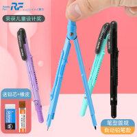 英雄钢笔9201铱金笔学生用笔墨水笔签字笔练字笔书写笔