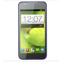 ZTE/中兴N818 4.5英寸大屏电信手机智能3G双模双待