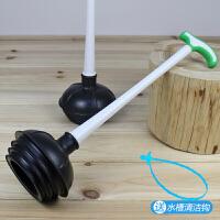 强力马桶吸多层橡胶厕泵皮搋子管道下水道疏通器堵塞器