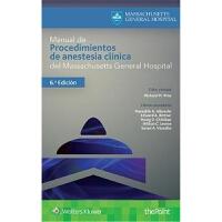 预订Medicina de bolsillo