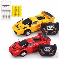儿童玩具车遥控汽车充电遥控车漂移赛车小孩男孩玩具汽车玩具遥控