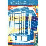 【预订】The Portable Private Banker: Investing Efficiently Thro