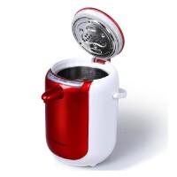 Liren利仁 LR-180A电热水瓶 装电池热水壶 保温电水壶