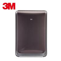 3M 家用空气净化器 KJEA3088-CL 智能型 除雾霾甲醛PM2.5烟尘