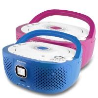 cd机熊猫CD机 CD10 CD机 CD播放机器 CD胎教机 收音机插卡 MP3 USB 带遥控