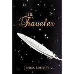 【预订】The Traveler