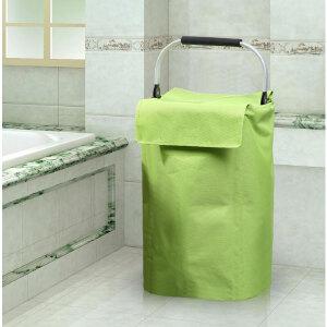 [当当自营]生活诚品 QQA7600 方形洗衣篮