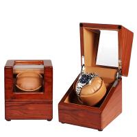 摇表器自动机械表上链器 手表盒收纳盒德国进口转表器晃表器单表