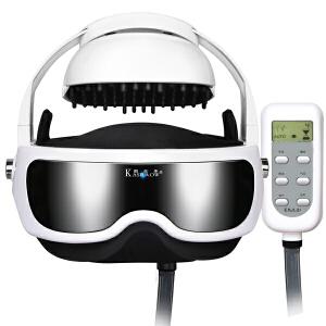 KASRROW/凯仕乐 KSR-811SE 脑灵通 头部 眼部 按摩仪
