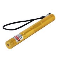 捷�N 激光笔大功率激光手电指星教鞭笔售楼镭射灯满天星红光绿光 306