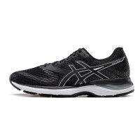 ASICS亚瑟士男鞋跑步鞋2019新款健身GEL-PULSE 10运动鞋1011A007-002