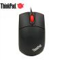 ThinkPad笔记本鼠标31P7410/0B47153,联想USB光电鼠标,Think USB鼠标,ThinkPad经典小红点鼠标