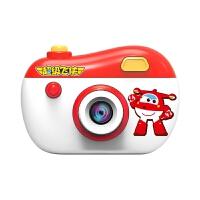 儿童相机玩具可拍照录像宝宝卡通迷你小单反照相机