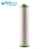 阿克萨纳/aquasana5300A前置防水垢滤芯