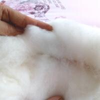 新品棉花被子棉被冬被加厚保暖被芯褥子单双人棉絮垫被床垫空调被定制