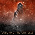 【预订】Coloring the Universe: An Insider's Look at Making Spec