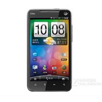 HTC Z510d/双擎S 双模双待 电信3G 安卓智能手机