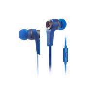 Edifier/漫步者 H275P 耳机 入耳式耳机 魔音面条耳塞 手机耳机 耳麦 重低音 品质保证  通话带麦