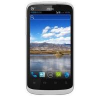 ZTE/中兴   u880F1安卓4.0手机 双核1.2G 移动3G