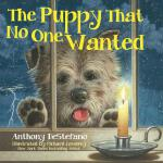 【预订】The Puppy That No One Wanted