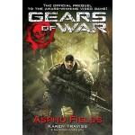 【预订】Gears of War Aspho Fields