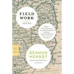 【预订】Field Work Poems