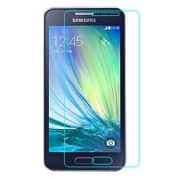 【包邮】三星A7 a7 A7000 A7009 A700FD 钢化膜 钢化玻璃膜 贴膜 手机贴膜 手机膜 保护膜 手机