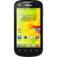 Hisense/海信 T930 移动3G 智能手机 安卓2.3 4寸大屏