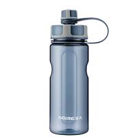 大容量便携塑料水杯太空杯随手杯运动杯子户外水壶1000ml