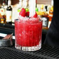水晶玻璃威士忌杯古典杯酒杯鸡尾酒冰球杯网红酒吧洋酒