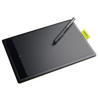 【支持货到付款】和冠 (Wacom) 手写板Bamboo Pen Medium CTL-671/K0-F 数位板 手绘板 绘图板 电脑绘画板