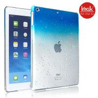 imak Apple 苹果 iPad Air iPad5 炫彩渐变雨露壳(含屏幕保护贴) 平板套 平板保护壳 配件手机配件
