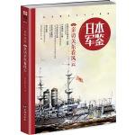 日本・军鉴006:亲访关东看风云