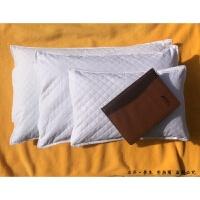 养生宝宝蚕沙枕头纯蚕砂野菊花决明子荞麦壳婴儿枕芯枕