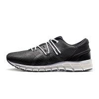 ASICS亚瑟士男鞋跑步鞋2019新款GEL-QUANTUM 360 4运动鞋1021A028-001
