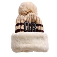 秋冬季����帽子可�叟�童男童�和���脖一�w保暖套�^帽 潮