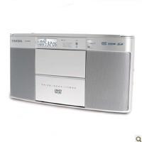 熊猫(PANDA) CD-600便携式DVD播放机