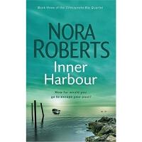 预订Inner Harbour:Number 3 in series